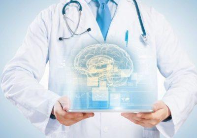 Відділення неврології та нейрореабілітації