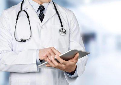 Амбулаторно – клиническая помощь