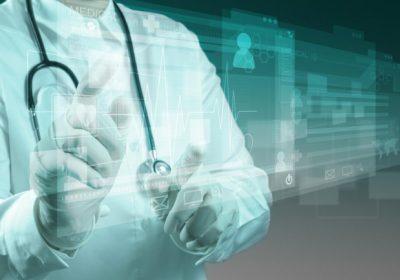 Державна наукова установа «Центр інноваційних медичних технологій НАН України» оголошує конкурс на заміщення вакантних посад наукових працівників